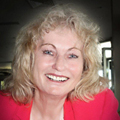 Marjorie Pagani - Executive Director and Company Secretary